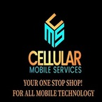 Cellular Mobile Services - Middletown, RI, USA