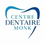 Centre Dentaire Monk - Montreal, QC, Canada