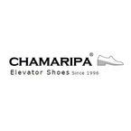 Chamaripa Tall Men Shoes - Acton, ACT, Australia