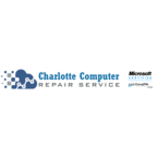 Charlotte Computer Repair Service - Charlotte, NC, USA