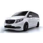 Cheap Airport Taxis - Conventry, West Midlands, United Kingdom