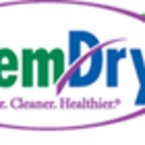 Chem-Dry of Palm Beach County - Florida, FL, USA