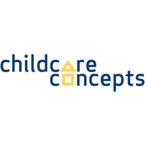 Childcare Concepts Logo