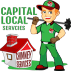 Capital Local Services - Chimney Services - Tacoma, WA, USA