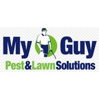 My Guy Pest and Lawn Solutions - Orem, UT, USA