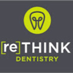 [re]Think Dentistry - Bozeman, MT, USA