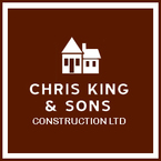 Chris King & Sons Construction Ltd - Kingsville, ON, Canada