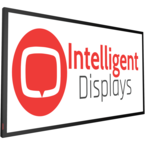 Intelligent Displays LTD - Dunblane Perthshire, Perth and Kinross, United Kingdom