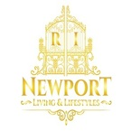 Newport Living And Lifestyles - Newport, RI, USA