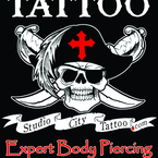 Studio City Tattoo Los Angeles Body Piercing - Studio City, CA, USA