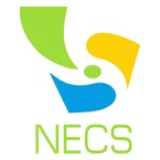 NECS Cleaning Newcastle - Newcastle Upon Tyne, Northumberland, United Kingdom