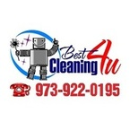 Long Island Air Duct & Dryer Vent Cleaning - Floral Park, NY, USA