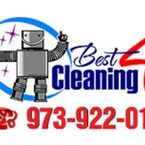Air Duct & Dryer Vent Cleaning Princeton - Princeton, NJ, USA