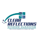 Clear Reflections Window Cleaning - Woodbridge, VA, USA