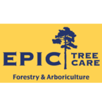 Epic Tree Care - Keith, Moray, United Kingdom