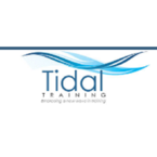 Tidal Training Ltd - Cheltenham, Gloucestershire, United Kingdom