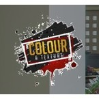 Colour & Texture Ltd - Warlingham, Surrey, United Kingdom