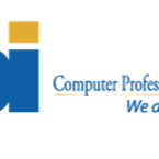Computer Professionals International - Tivoli, NY, USA
