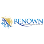 RENOWN AIR CONDITIONING & HEATING - Orlando, FL, USA