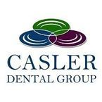 Casler Dental Group - Tulsa, OK, USA