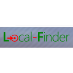 Local Finder LLC - Pasadena, CA, USA
