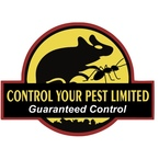 Control Your Pest limited - Hendon, London E, United Kingdom