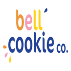 Bell's Cookie Co - Seattle, WA, USA