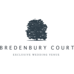 Bredenbury Court Barns - Bromyard, Hertfordshire, United Kingdom