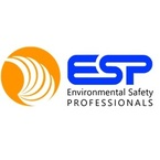 ESP - Environmental Safety Professionals - Broadmeadow, NSW, Australia