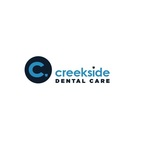 Creekside Dental care - Airdrie, AB, Canada
