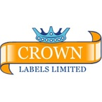 Crown Labels - Redditch, Worcestershire, United Kingdom