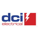 DCI ELECTRICAL PTY. LTD. - Toomwoomba, QLD, Australia