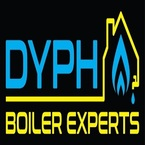 DYPH – Derbyshire and Yorkshire Plumbing and Heati - Chesterfield, Derbyshire, United Kingdom