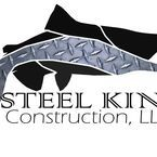 Steel King Construction LLC - Anchorage, AK, USA