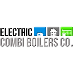 Electric Boilers Company - Electric Combi Boiler - Wembley, Middlesex, United Kingdom