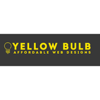 Yellow Bulb - Ashby De La Zouch, Leicestershire, United Kingdom