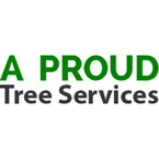 A Proud Tree Services - Coventry, West Midlands, United Kingdom