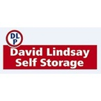 David Lindsay Self Storage - Perth, Perth and Kinross, United Kingdom
