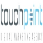 Touch Point Digital Marketing Agency - New Orleans, LA, USA