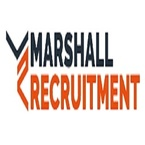 Marshall Recruitment - Bury St Edmunds, Suffolk, United Kingdom