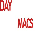 Day Macs Settle Cars - Liverpool, Lancashire, United Kingdom