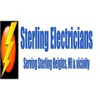 Sterling Electricians - Sterling Heights, MI, USA