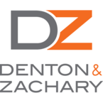 Denton & Zachary, PLLC - Conway, AR, USA