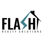 Flash Realty Solutions - Houston, TX, USA