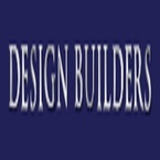Design Builders Wellington - Lower Hutt, Wellington, New Zealand
