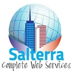 Salterra Web Design of Prescott - Prescott, AZ, USA