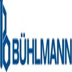 BUHLMANN Diagnostics Corp
