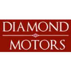Diamond Motors - Durham, County Durham, United Kingdom