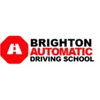 Brighton Automatic Driving School - Hove, East Sussex, United Kingdom