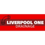 Liverpool One Drainage - Southport, Merseyside, United Kingdom